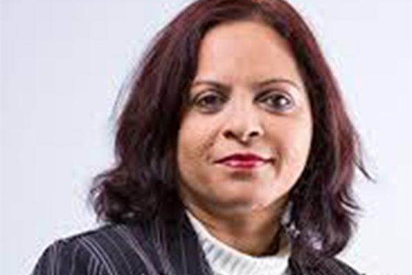Kamla Mungal