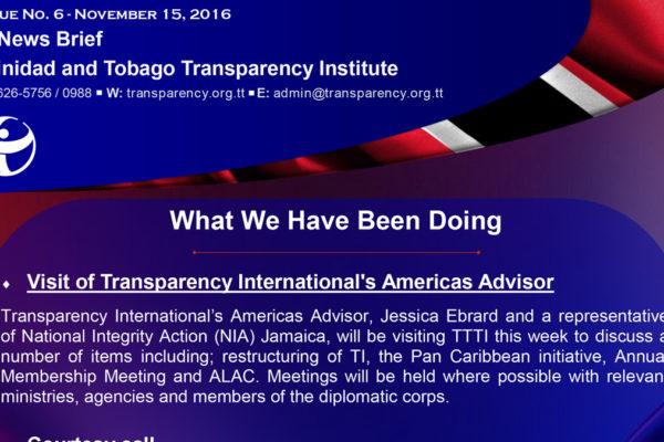 TTTI-E-News-Brief-Issue-6-Nov-2016-1
