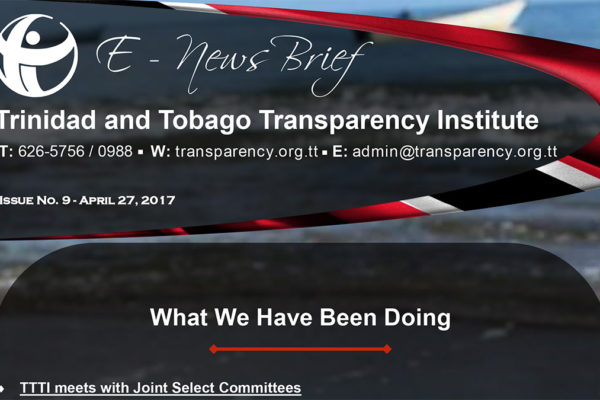 TTTI-E-News-Brief-Issue-9-Apr-2017