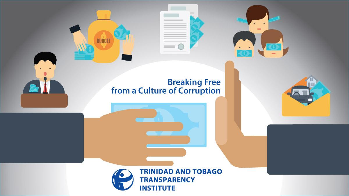 Anti Corruption Images anti-corruption conference 2017 - t&t transparency institutet&t