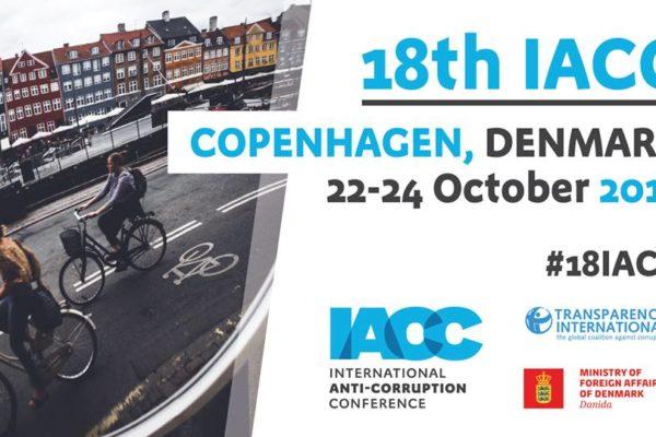 18-IACC-Oct-2018