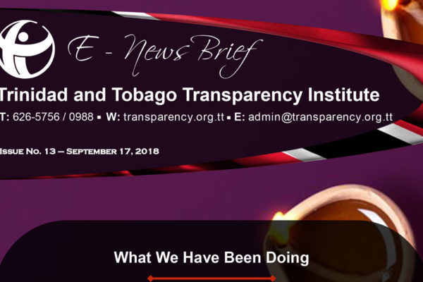 TTTI-E-News-Brief-Issue-13-Sep-2018